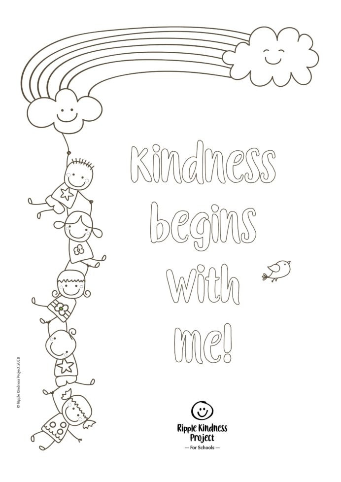 1st Grade social Studies Worksheets Free Printables Teaching Kindness Activities Pre social