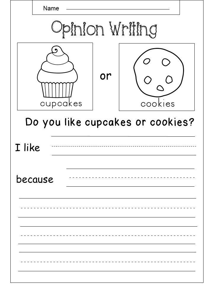 3rd Grade Essay Writing Worksheet Free Worksheets for 3rd Grade Writing