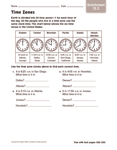 7th Grade Math Enrichment Worksheets Worksheet Tremendous 3rd Grade Math Enrichment Worksheets