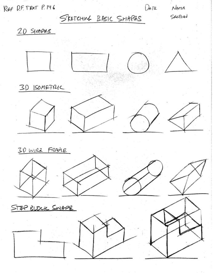 8th Grade English Worksheets Grid Drawing Worksheets at Free for Ukg English Conjunction