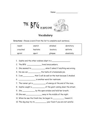8th Grade Vocabulary Worksheets Free Printable Sat Vocabulary Worksheets
