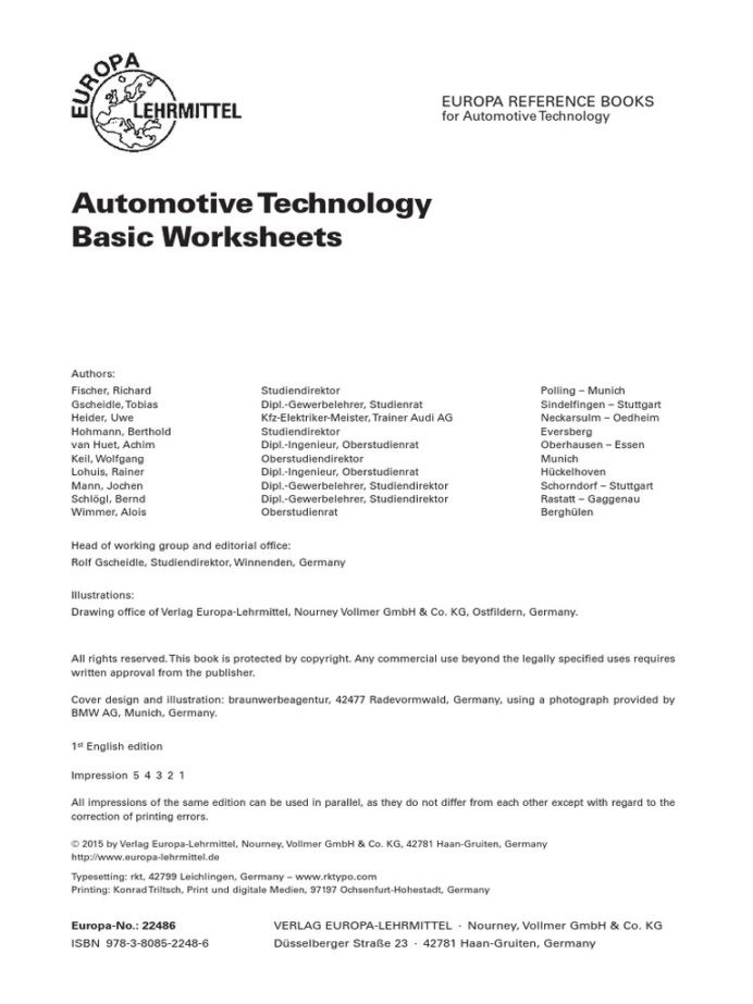 Automotive Math Worksheets Ib Grade 10 Math Textbook Automotive Technology Basic