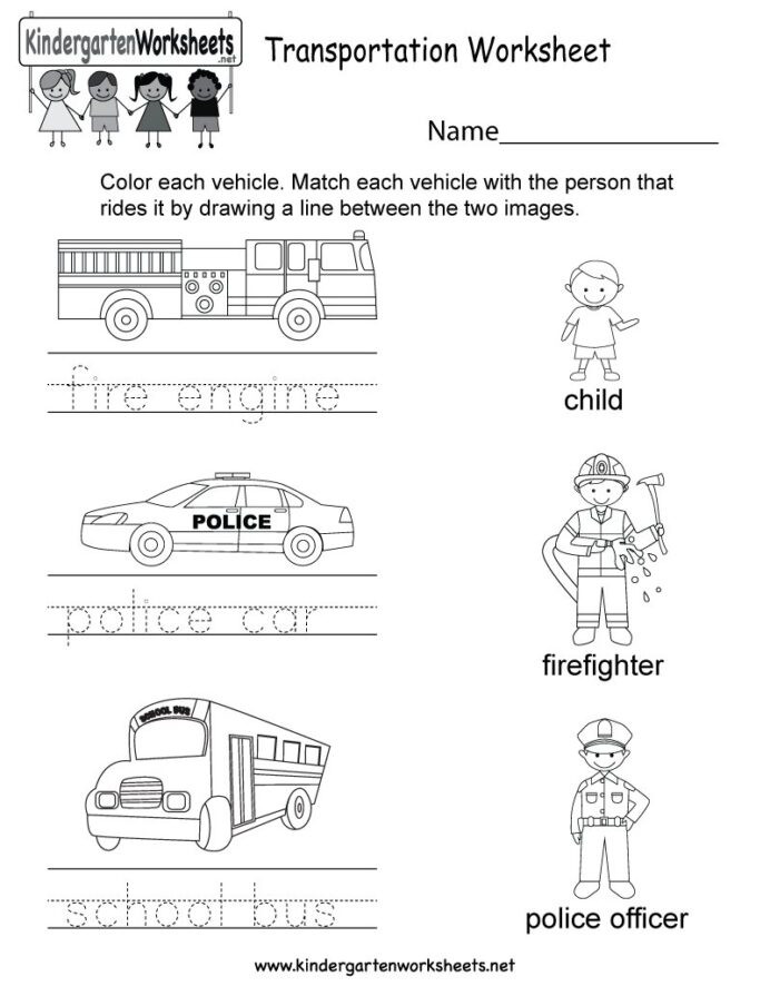 Automotive Math Worksheets Kindergarten Wsheets We Just Several Free social Stu S