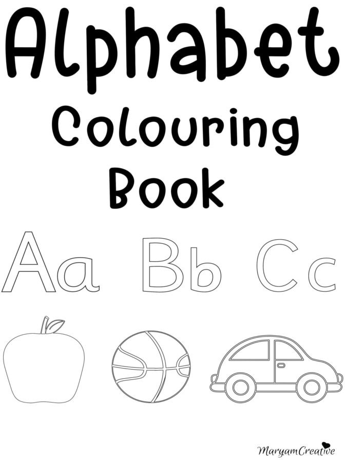 Automotive Math Worksheets Math Worksheet Splendi Alphabet Handwriting Worksheet