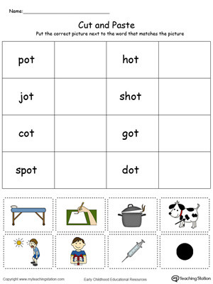 Categorizing Worksheets for 1st Grade Kindergarten sorting and Categorizing Printable Worksheets
