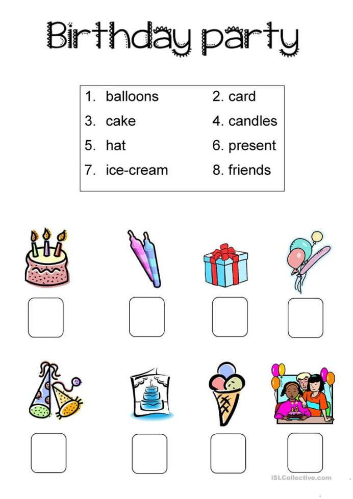 Ck Worksheets for 2nd Grade Coloring Pages English Esl Match Uprksheets Most