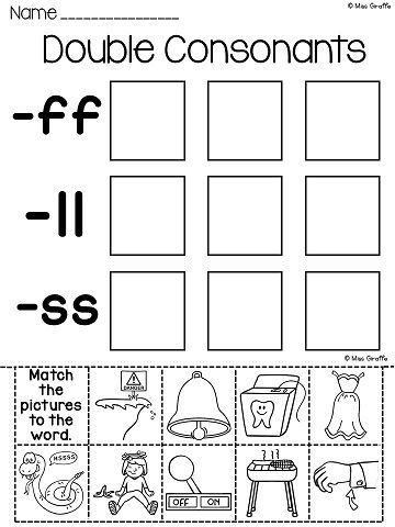 Ck Worksheets for 2nd Grade Pin On asi