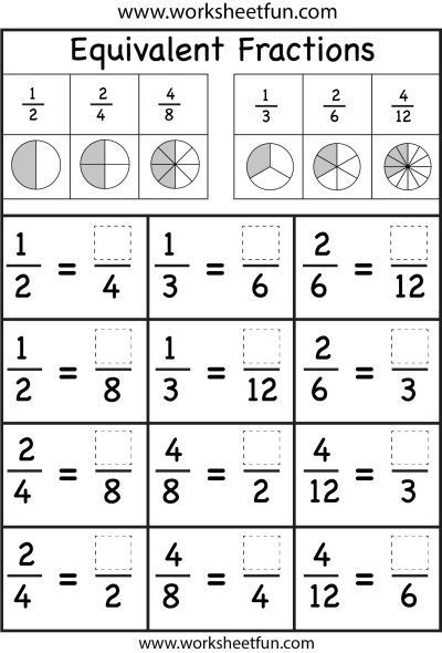Comparing Fractions Worksheet 3rd Grade 3rd Grade Paring Fractions Worksheets