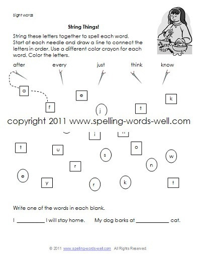Complete Sentences Worksheets 1st Grade First Grade Homework Worksheets