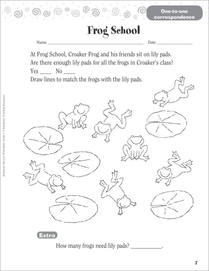 Comprehension Worksheets for First Grade Worksheet Ideas 1st Grade English Prehension Worksheets