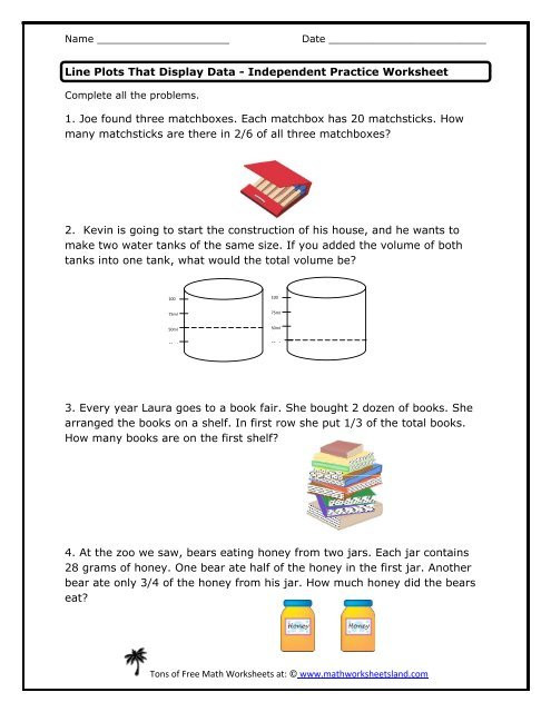 Construction Math Worksheets Practice Worksheet Math Worksheets Land