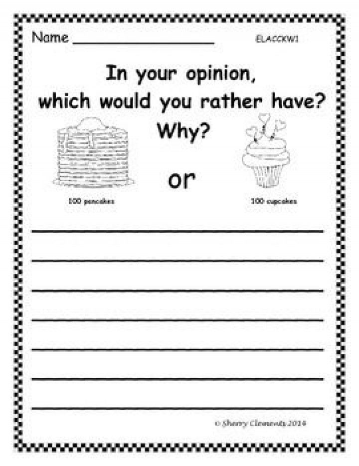 First Grade Writing Worksheets 1st Grade Writing Worksheets & Free Printables