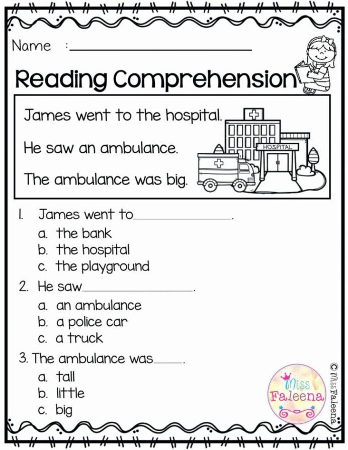 Fraction Worksheets First Grade Worksheet First Grade Phonics 1st Age Requirements by State