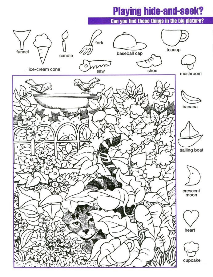 Free Printable Ecosystem Worksheets Addition and Subtraction Decimals Worksheets Capital