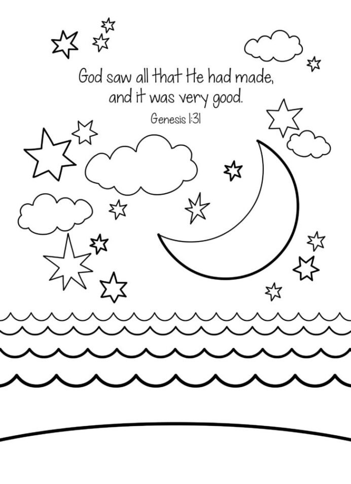 Free Printable Keyboarding Worksheets Multiplication Facts Free Bible Coloring Pages Creation
