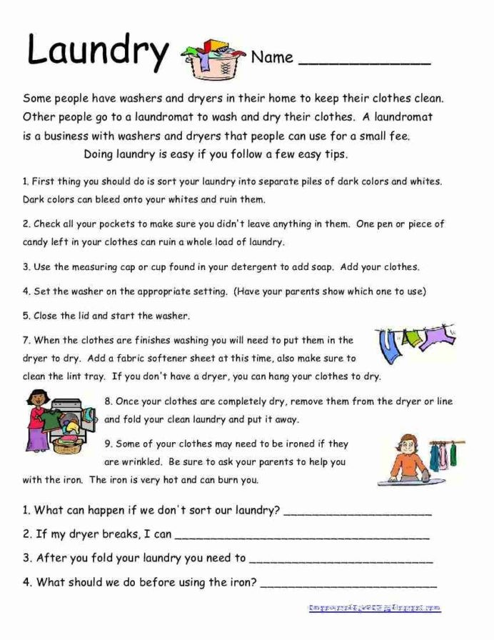 Free Printable Life Skills Worksheets Free Printable Life Skills Math Worksheets Worksheet Working