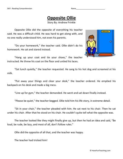Free Printable Life Skills Worksheets Life Skills Worksheets • Have Fun Teaching