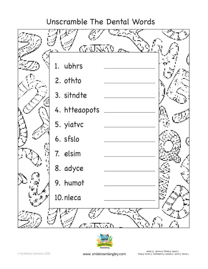 Free Printable Religious Worksheets Worksheet Kids Activity Sheets Worksheet Free to Print