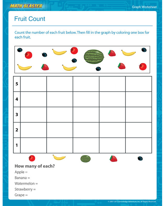 Graphing Worksheets Kindergarten Kindergarten Math Graphing Lessons Tes Teach