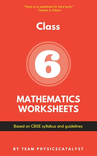 Grocery Shopping Math Worksheets Class 6 Math Worksheets