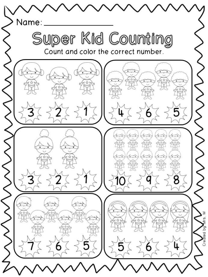 Grocery Shopping Math Worksheets Superhero Math Worksheets Worksheet Kumon Practice Books