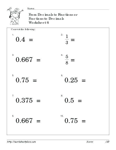 "Grocery Store Math Worksheets Math Club Activities for Grade 5 لم يسبق له Ù…Ø ÙŠÙ"" الصور"