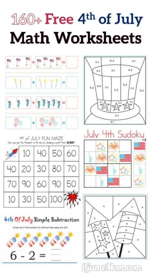 Grocery Store Math Worksheets Pin On Printable Math Worksheet Template