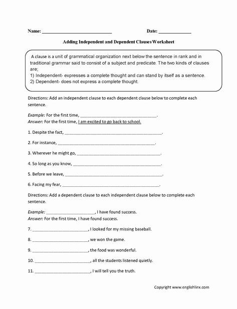 Istep Practice Worksheets 5th Grade 31 Best English for Shaurya Images