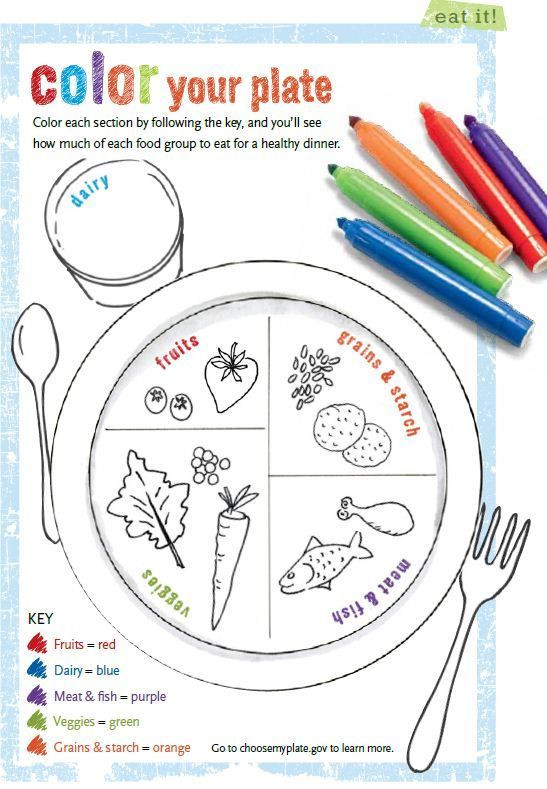 Kindergarten Nutrition Worksheets Kindergarten Nutrition Worksheets