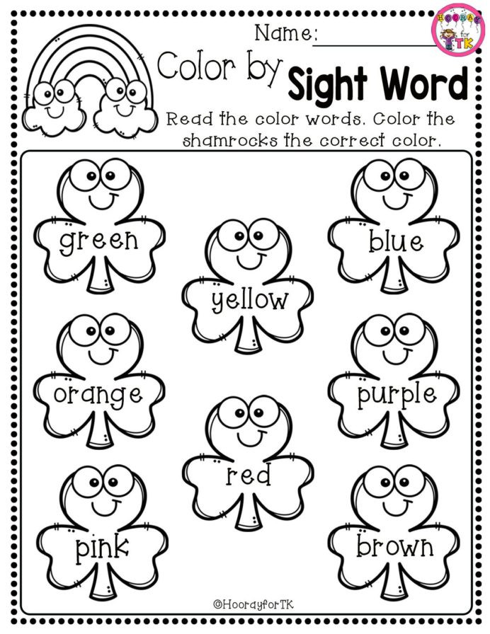 Kindergarten Science Worksheets Worksheet Science Worksheets forten Math Work Printable