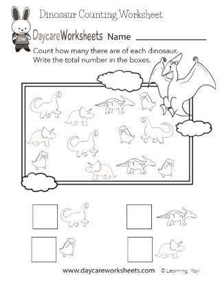 Kindergarten social Studies Worksheets Pdf Printable Worksheets for Teachers K 12 Teachervision