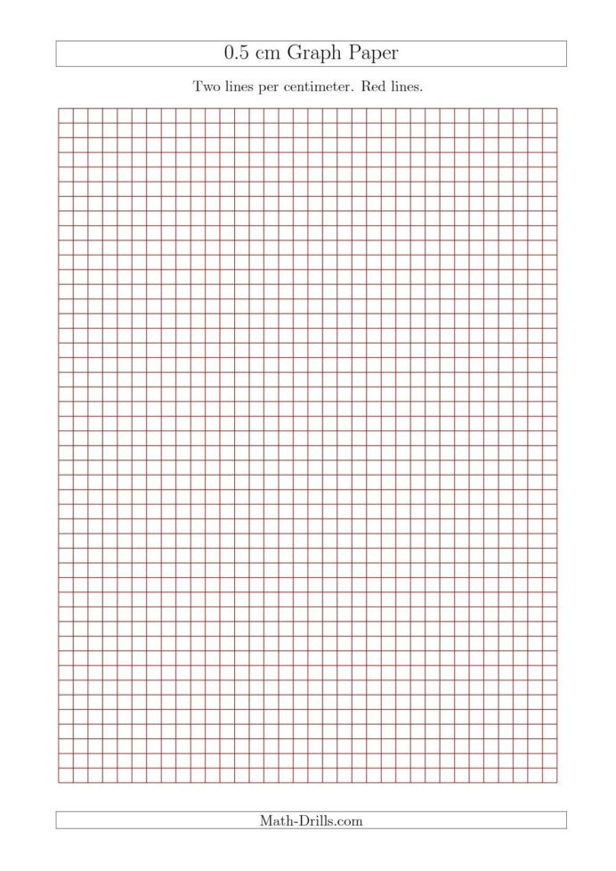 Line Graph Worksheets 5th Grade Mathematics Std 5 Free Math Worksheets Graph Paper English