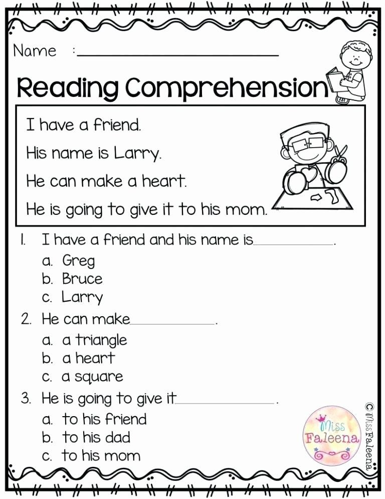 Making Friends Worksheets Kindergarten Making Friends Worksheets Kindergarten Inspirational