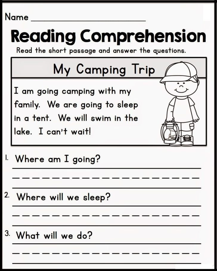 Measurement Worksheets Grade 3 Worksheet Worksheet Staggering First Gradeomework Sheets