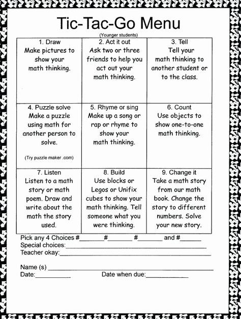 Menu Math Worksheets Printable Menu Math Printable Menu Math Worksheets Grade 4 Restaurant