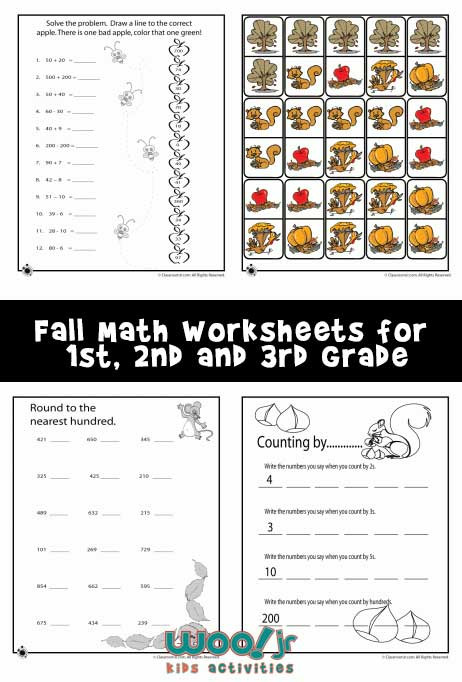 Menu Math Worksheets Printable Printable 3rd Grade Math Coloring Sheets لم يسبق له Ù…Ø ÙŠÙ""