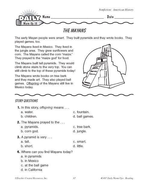 Native American Math Worksheets Pin On Printable Math Worksheet
