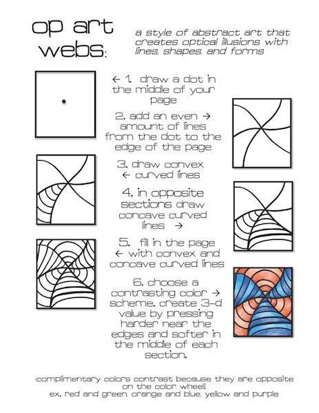 Optical Illusion Worksheets Printable Download who Needs A Valentine when You Can Have Wine Svg