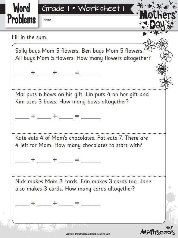 Phonics Worksheets Grade 1 Pdf Coloring Pages Mathematics Worksheets for Grade Picture