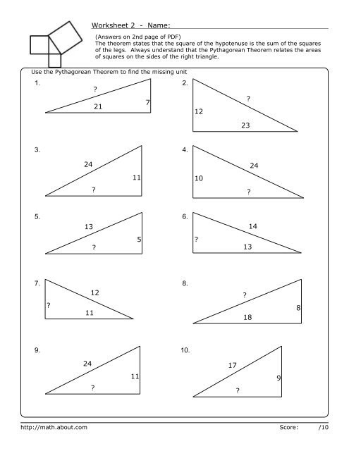 Polygon Worksheets for 2nd Grade Worksheet Math About Worksheets 5th Grade Activity Addition