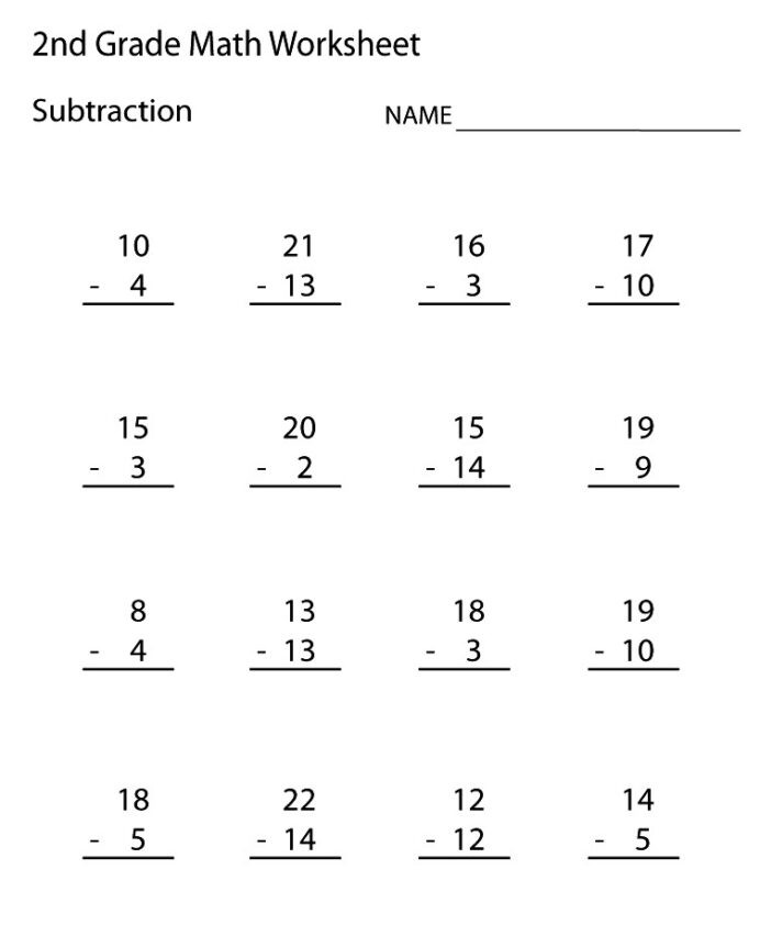 Preschool Math Worksheets Pdf Worksheet Free Printable Math Worksheets for Preschool and