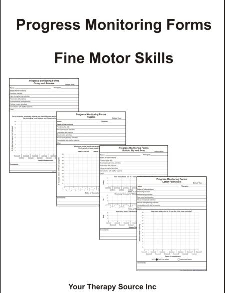 Printable Keyboarding Worksheets Free Occupational therapy Worksheets and Pt Resources Your