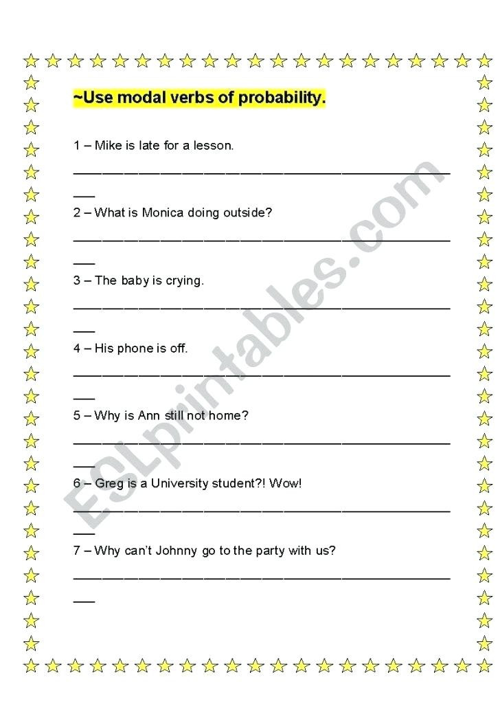 "Probability Worksheets 7th Grade Pdf Probability Worksheets Pdf Grade 7 لم يسبق له Ù…Ø ÙŠÙ"" الصور"