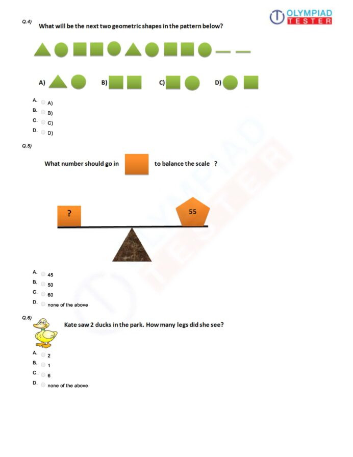 Reasoning Worksheets for Grade 1 Pdf Worksheet for Logical Reasoning In Science Worksheets