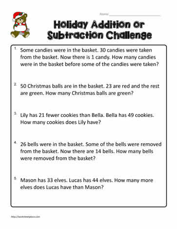 Regrouping Subtraction Worksheets 3rd Grade Worksheet 3rd Grade Subtraction Worksheets Word Problems