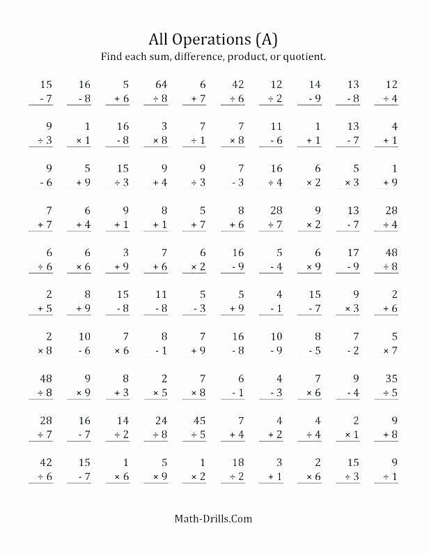 Rocket Math Division Worksheets Pin On Free Printable Math Worksheets