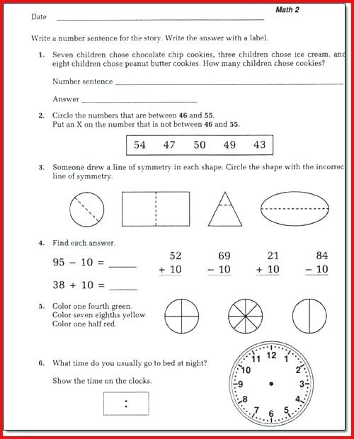 Saxon Math 2 Worksheets Pdf Saxon Phonics First Grade Worksheets Pdf لم يسبق له Ù…Ø ÙŠÙ""