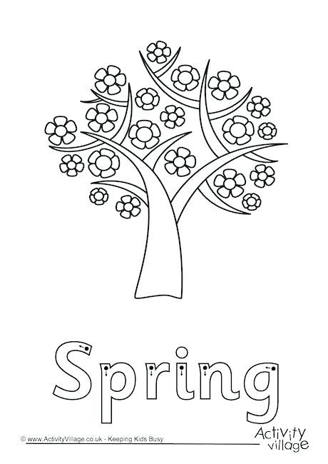 Seasons Worksheets for Kindergarten Seasons for Kindergarten Best Seasons Worksheets