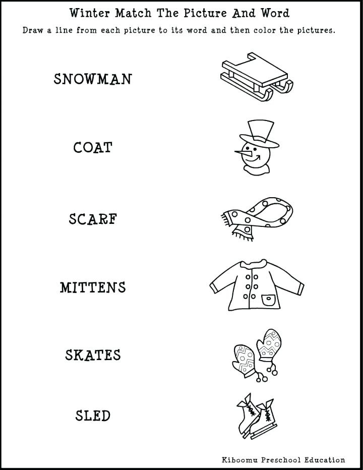Seasons Worksheets for Kindergarten Weather Worksheets for 3rd Grade Weather Worksheets