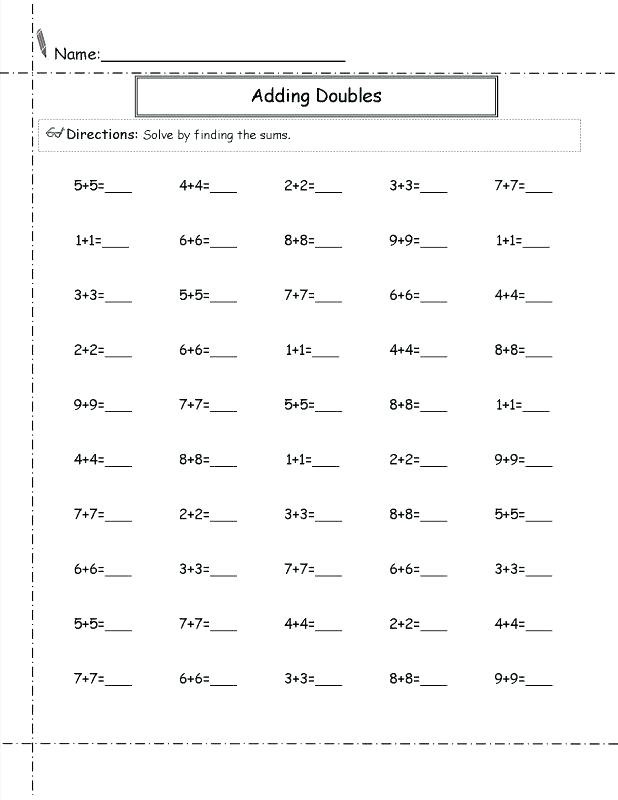 Second Grade Geometry Worksheets Beginning Geometry Worksheets Free – Dailycrazynews